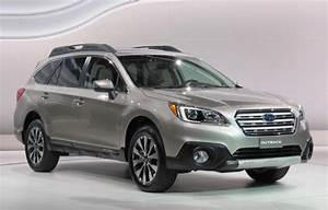 2020 Subaru Crosstrek Dark Gray Colors  Release Date