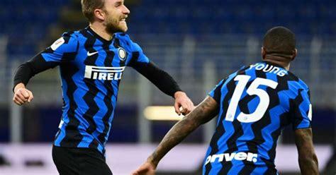 Inter de Milão x Benevento: onde assistir e prováveis ...
