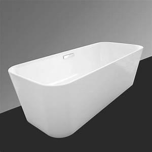 Badewanne Liter Vollbad : bette art freistehende badewanne wanne wei ablaufgarnitur wei 3480 000cfxxk b614 000 reuter ~ Orissabook.com Haus und Dekorationen
