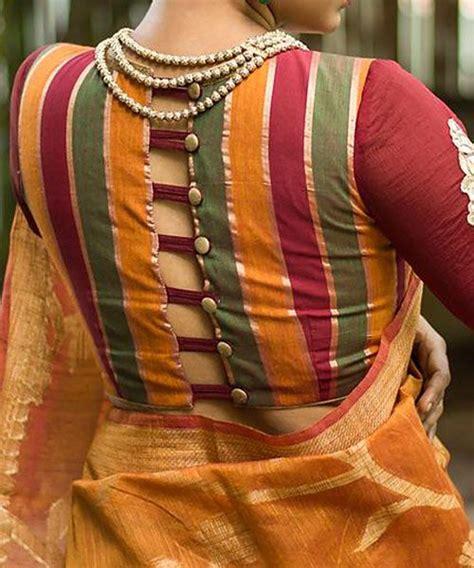 latest blouse  neck designs blouse designs