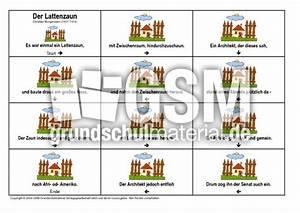 Gedicht Der Lattenzaun : domino der lattenzaun morgenstern domino werkstatt ~ Lizthompson.info Haus und Dekorationen