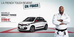 Offre Renault Twingo : decouvrez notre offre sur la nouvelle renault twingo marseille garage auto aubagne garage du ~ Medecine-chirurgie-esthetiques.com Avis de Voitures