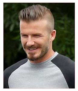New mens long hairstyles 2017 as well as Mid Length ...