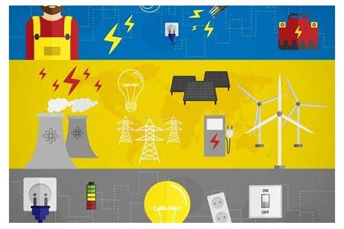 livros de sistemas de energia elétrica baixar gratuitos