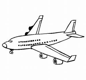passenger plane coloring page coloringcrewcom With passenger jet airplane parts of a passenger jet airplane encyclopaedia
