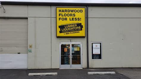 ll flooring lumber liquidators  spokane valley