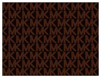 Kors Michael Pattern Wallpapers Mk Sheet Android