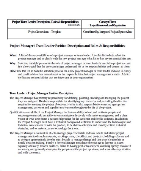 Team Leader Resume Description by Shift Leader Description Server Shift Manager Resume Best Restaurant Shift Manager Resume