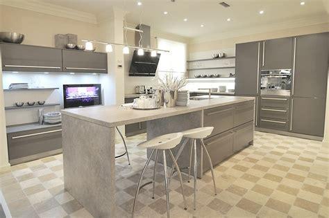 armoire chambre pas chere cuisine classique grise avec ilot central aubagne