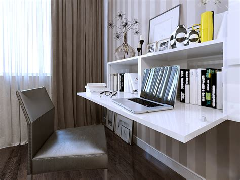 space saving furniture ideas  small apartments