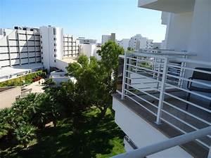 hotel cala millor garden bewertungen fotos With katzennetz balkon mit cala millor garden zimmer