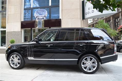 black and gold range rover 100 black and gold range rover range rover w red
