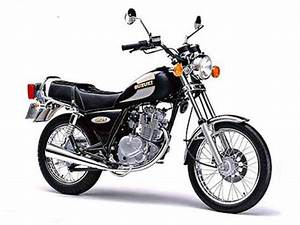 Moto Suzuki 125 : suzuki gn 125e specs 2001 2002 autoevolution ~ Maxctalentgroup.com Avis de Voitures