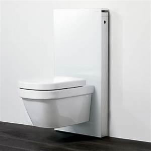 Wc Suspendu Inconvenient : choisir un wc geberit quels sont les avantages blog wici concept ~ Melissatoandfro.com Idées de Décoration