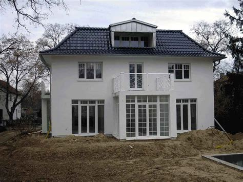 Englisches Landhaus Neubau by Englisches Landhaus Bauen Die Augenweite Neubauplanung