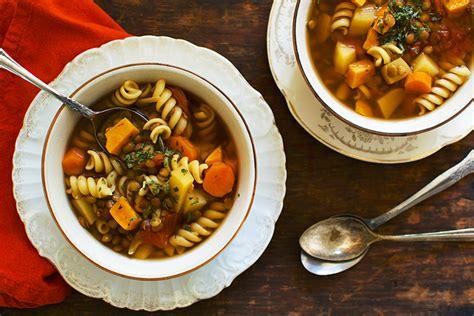 soupe repas nouilles et l 233 gumes ultra rapide alex cuisine
