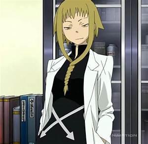 Dangerously Sexy: Medusa Gorgon | Anime Amino