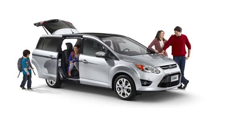 tips when buying a car for your family