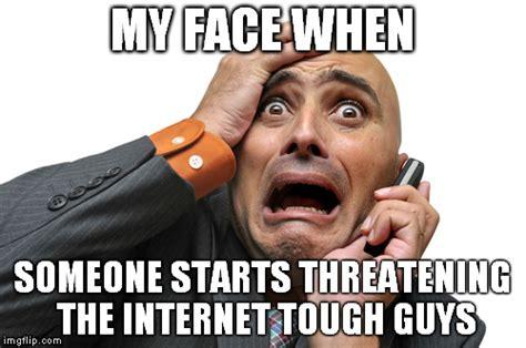 Scared Face Meme - scared face meme 100 images 50 funniest meme faces ideas for facebook scared meme face