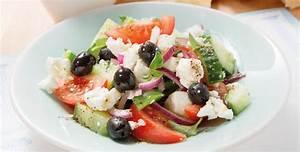 Gugelhupf Rezept Schnell Und Einfach : griechischer salat einfach und schnell zubereitet ~ Eleganceandgraceweddings.com Haus und Dekorationen