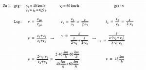 Beschleunigung Berechnen Ohne Zeit : patrick 39 s physikseite physikaufgaben mit l sungen ~ Themetempest.com Abrechnung