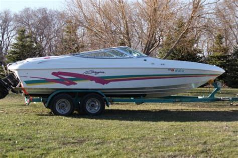 Used Ranger Boats For Sale In North Dakota by Boats For Sale In North Dakota Boats For Sale By Owner