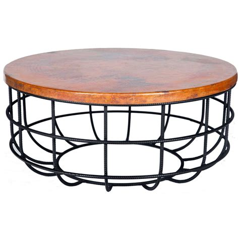 hammered metal table l base good hammered metal coffee table on coffee table with