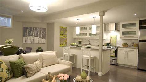 Кухня студия  современный дизайн и интерьер для