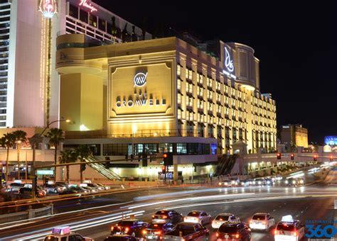 Vegas Hotel Buffets Home Interior Design Trends