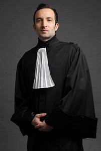 la must have homme est une robe d39avocat 100 polyester With robe avocat hermine