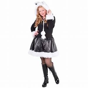 Deguisement Chat Fille : d guisement chat pussy cat fille achat d guisements enfant ~ Preciouscoupons.com Idées de Décoration