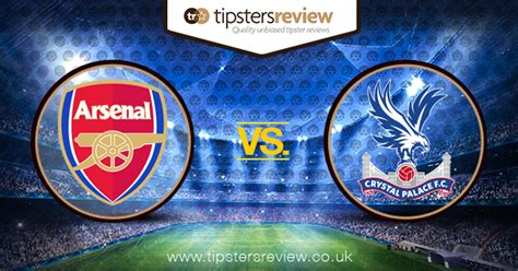 Today's Football Predictions | Free Betting Tips & Previews