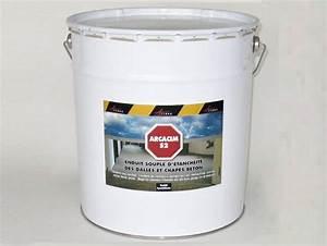 Kit Réparation Carrelage : kit d 39 tanch it des piscines en b ton montpellier ~ Premium-room.com Idées de Décoration