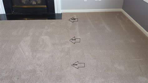 home depot flooring installation reviews top 28 home depot flooring installation reviews home depot carpet installation reviews