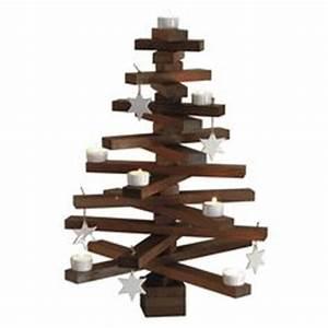 Weihnachtsbaum Aus Holzlatten : der nachhaltige christbaum mit diy anregungen findingsustainia think action lab ~ Markanthonyermac.com Haus und Dekorationen