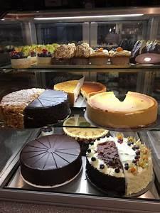 Cafe Markt Indersdorf : bauernhof caf bumbaurhof 90 fotos 12 bewertungen ~ Watch28wear.com Haus und Dekorationen