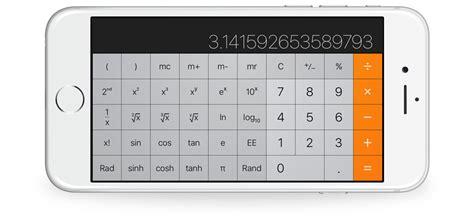 Logaritmische functies