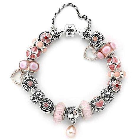 pandora jewelry club home facebook