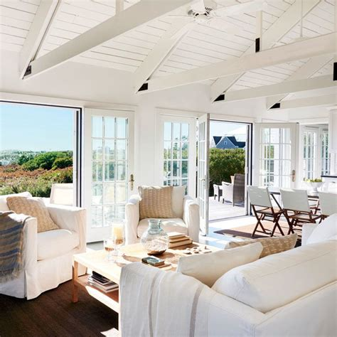 698 Best Images About Beach House Ideas On Pinterest