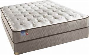 1 buy discount simmons beautysleep crossgate queen plush With cheap plush queen mattress