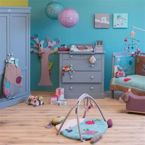 chambre bébé moulin roty la chambre ardoise avec la collection les jolis pas beaux