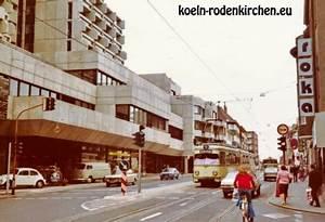 Verkaufsoffener Sonntag Köln : verkaufsoffener sonntag in k ln nrw ~ Buech-reservation.com Haus und Dekorationen