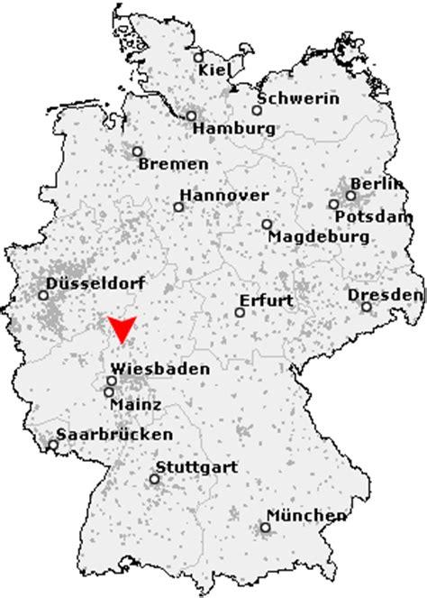 postleitzahl wetzlar hessen plz deutschland