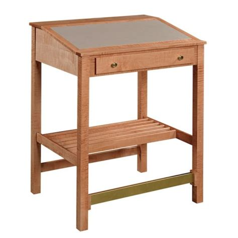 wood stand up desk winston churchill stand up desk