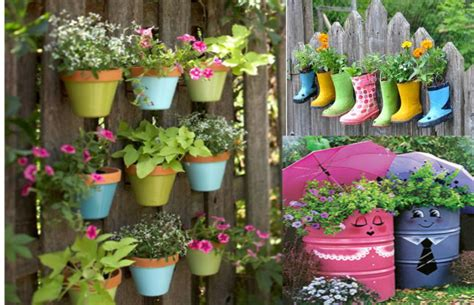 how to make your garden more know how to make your garden more beautiful ग र डन क बन ए अपन घर क सबस ख बस रत क न