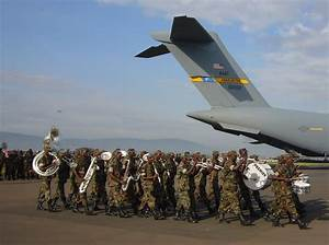 Defense.gov News Article: Air Force Assists in Darfur ...
