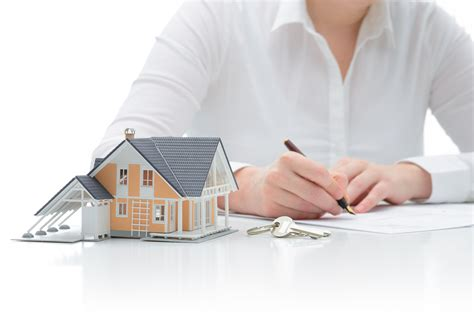 solution  home buyers facing  contingency release