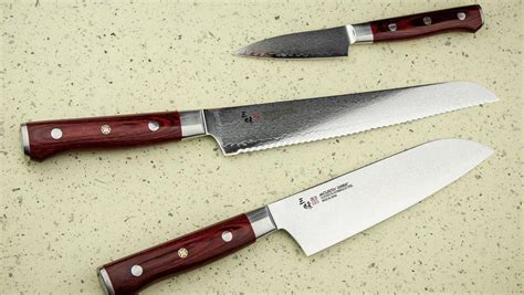 how to choose kitchen knives knife knowledge basics how to choose a japanese kitchen