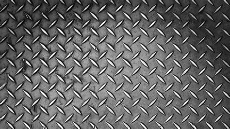 metal pictures metal wallpaper 2168 1920 x 1080 wallpaperlayer com