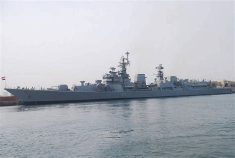 bureau of indian education indian navy ships visit kuwait naval today
